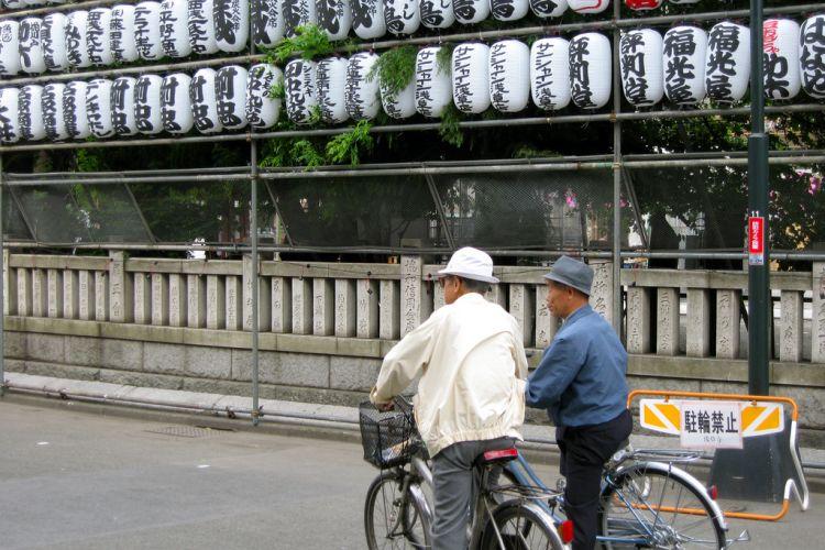 bicicleta_toquio