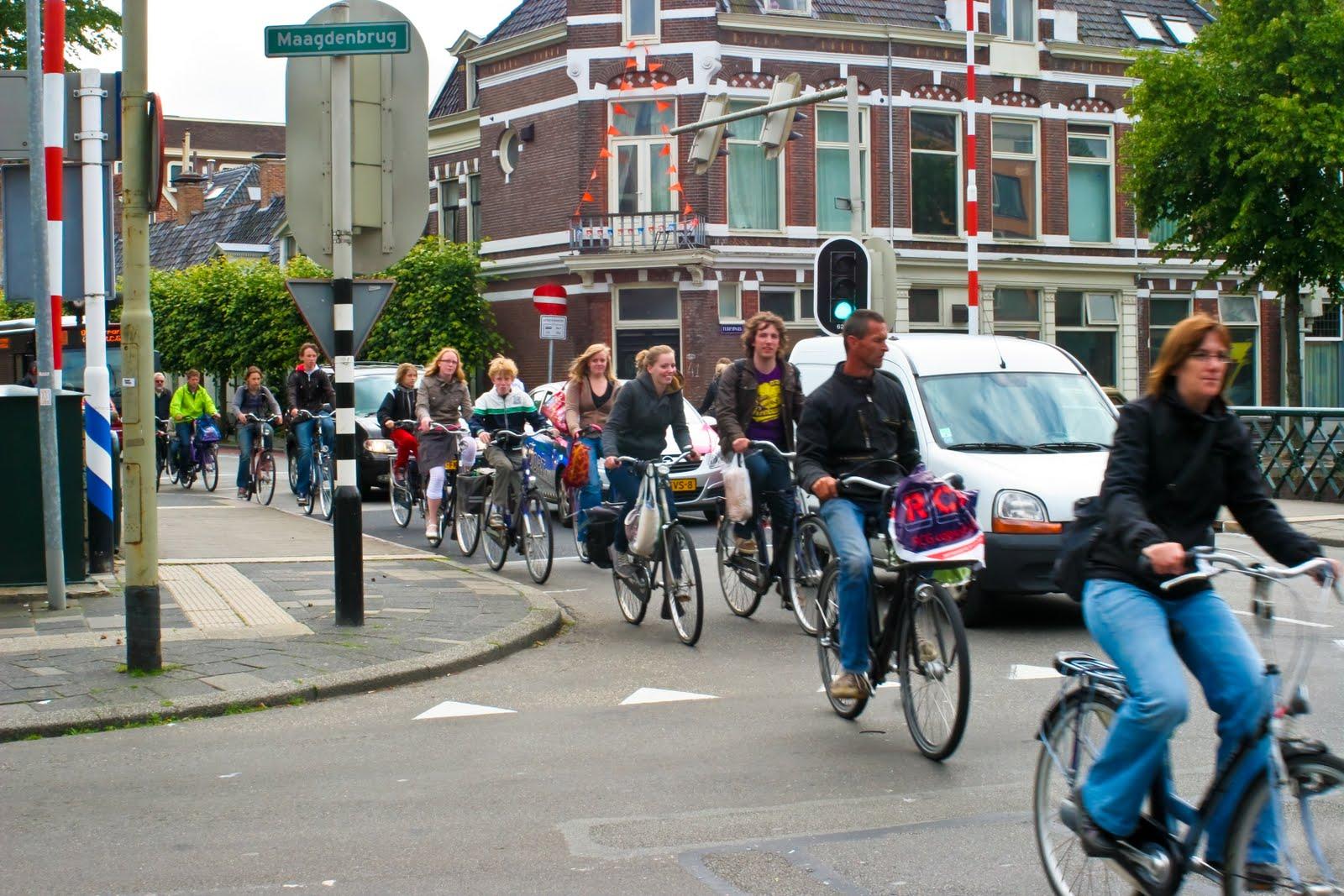 bike-riders-groningen