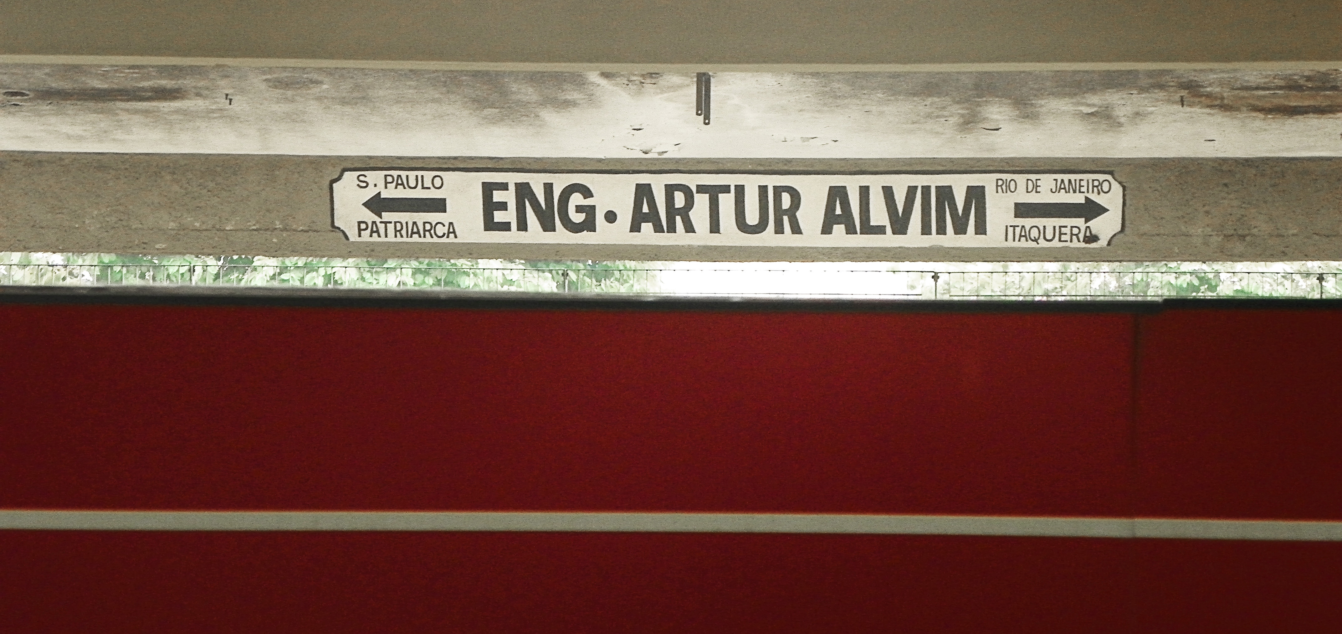 estacao-artur-alvim-placa-antiga1