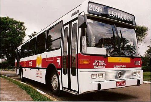 EM-1991-sistema-foi-municipalizado