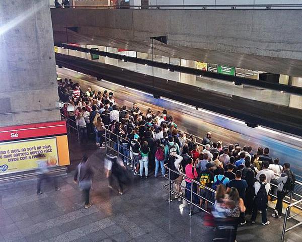 metro-vt-rl-1