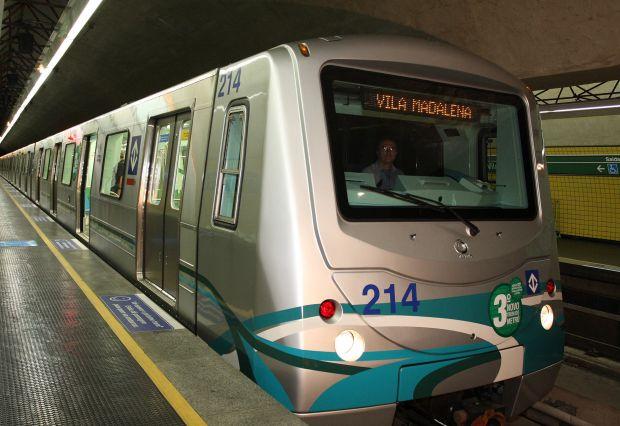Frota-G-Metrô-de-São-Paulo
