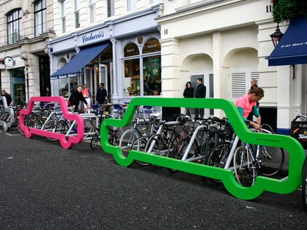 bike-park07