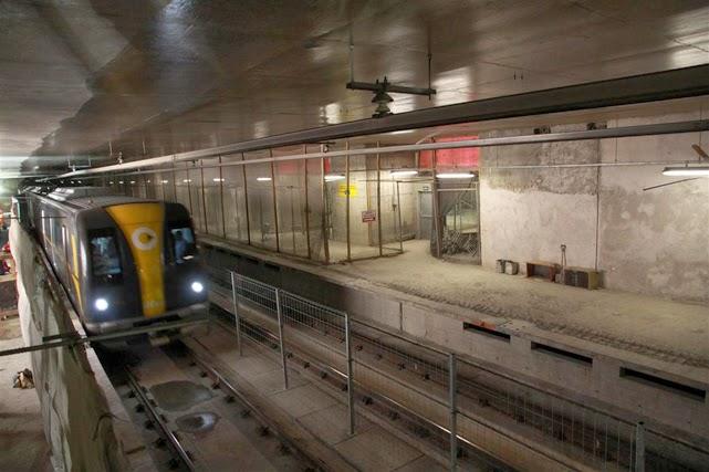 obras+linha4+metrosp