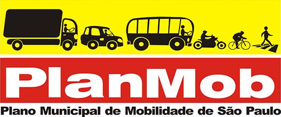 planmob_1424525093