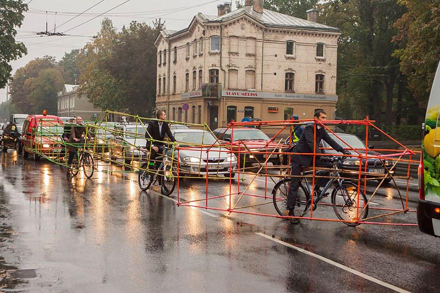 protesto-bicicletas-como-carros-1