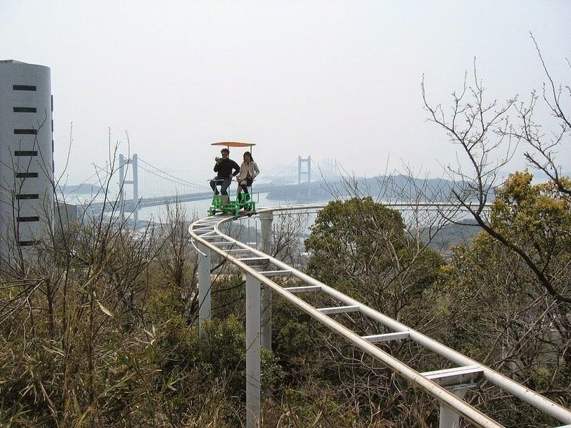 skycycle-washuzan-highland-22