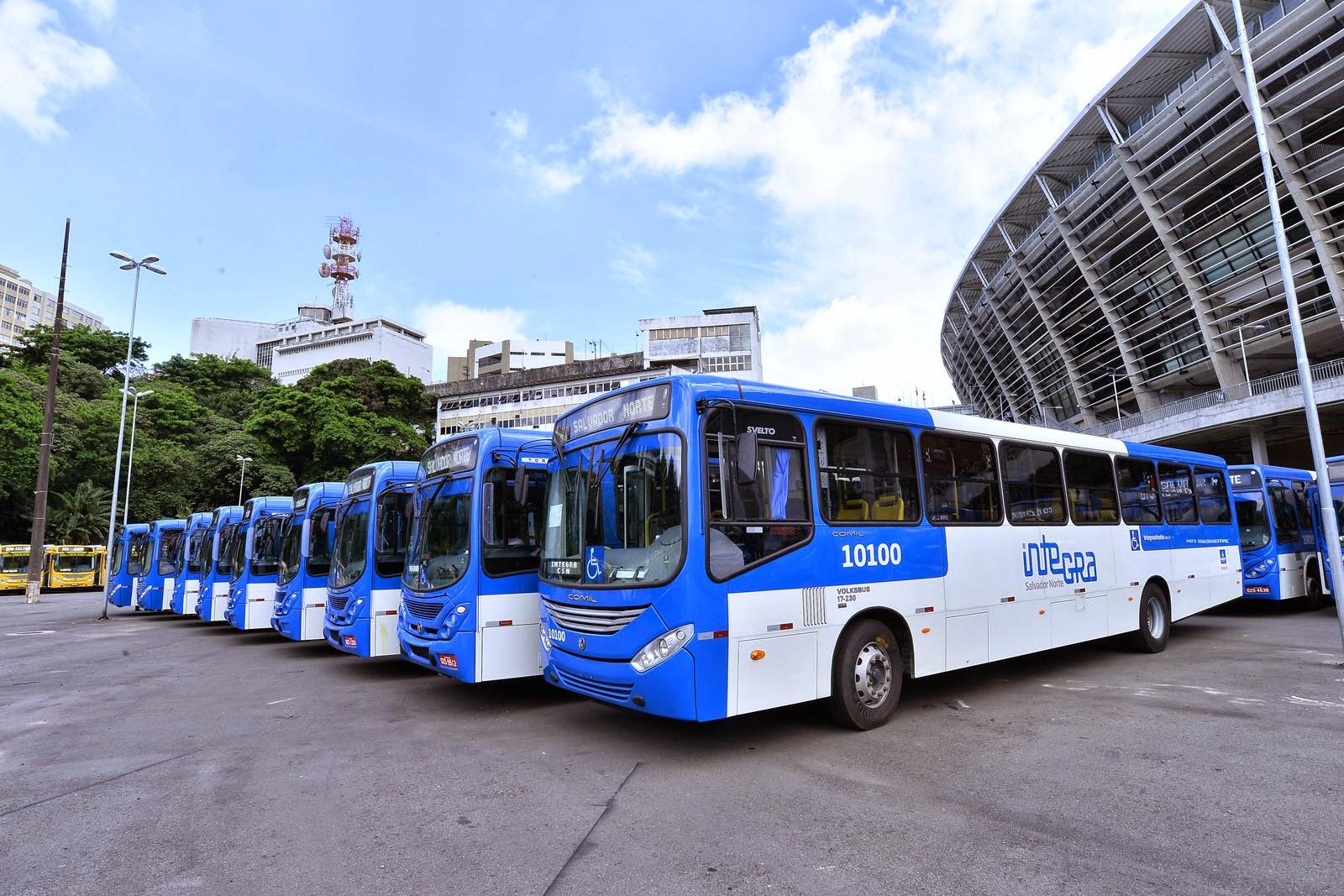 Aplicativos-de-ônibus-em-Salvador