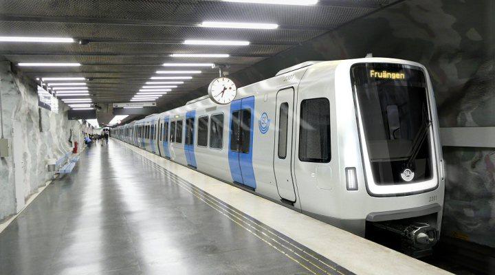 Bombardier_Transportation_MOVIA_C30_Morby
