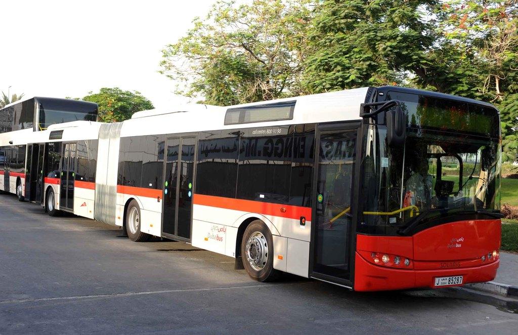 Dubai-Bus-10