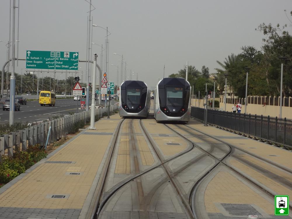 Dubai_vt-01