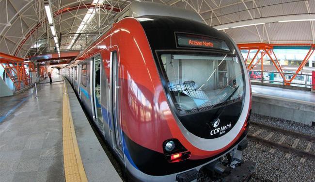 Metro-de-Salvador-foto-Manu-Dias