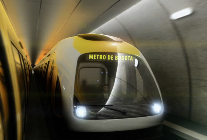 Primera-línea-Metro-de-Bogotá-5