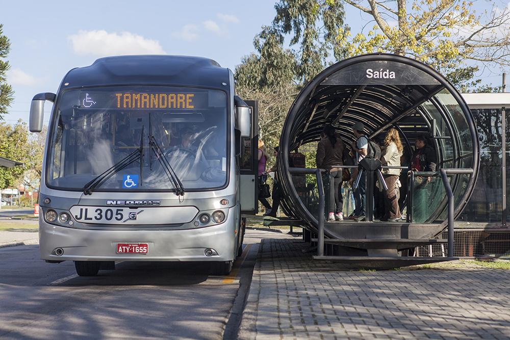 curitiba_mobilidade_onibus-3559