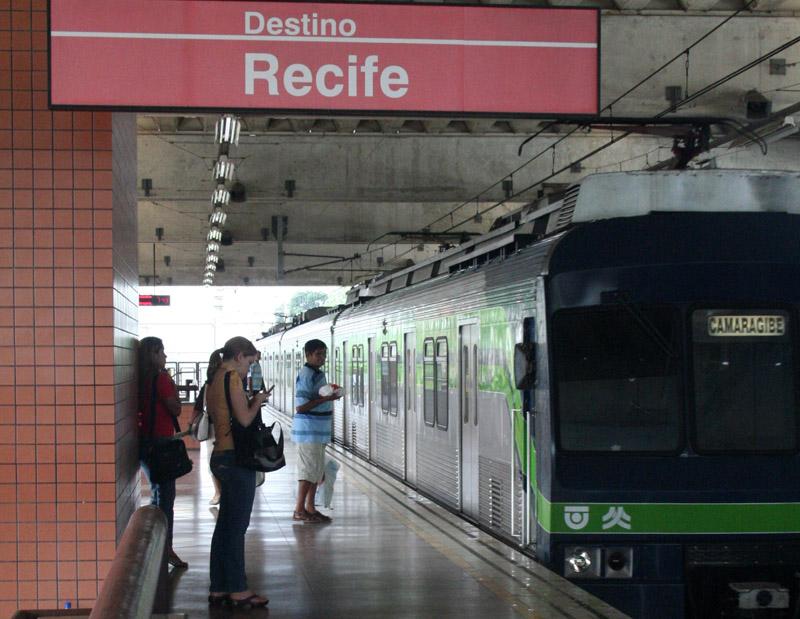metro-recife-2
