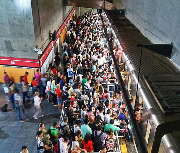 metro-sp-via-trolebus-por-renato-lobo
