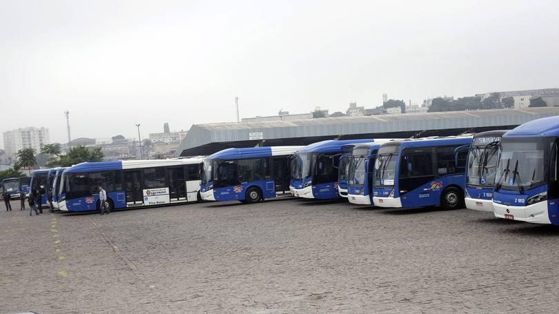 size_810_16_9_onibus-sp