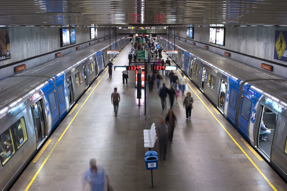 uma-das-estacoes-do-metro-rio