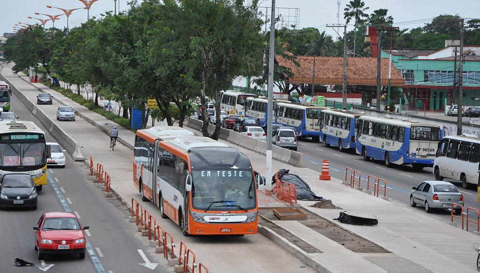 BRTBelemteste
