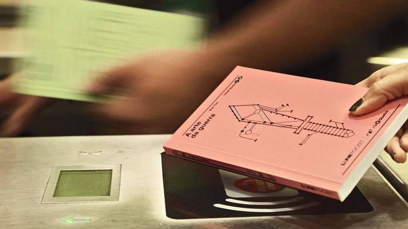 size_810_16_9_livros-bilhete-metro