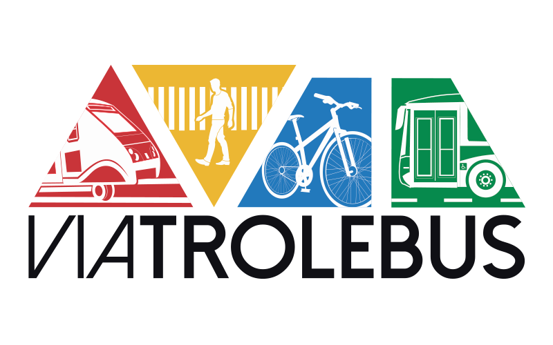 Logo-VT-Preto
