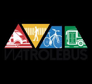 Logo-VT-topo