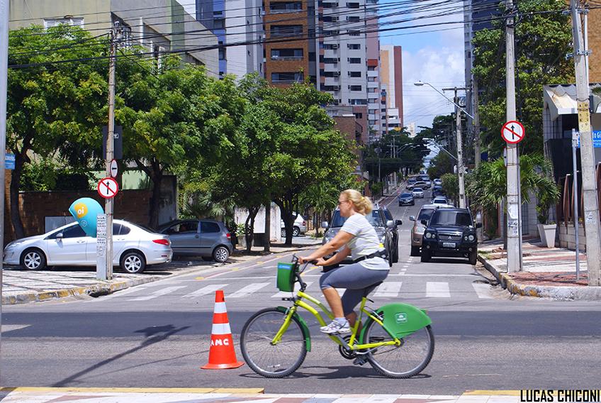Beira-Mar---Iracema-02