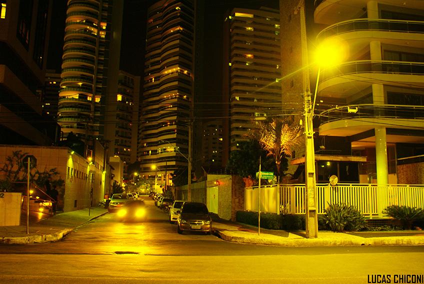Beira-Mar---Meireles