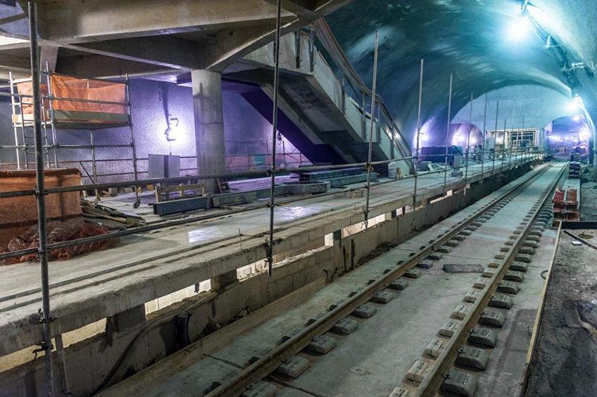 901-Corpo-da-Estação