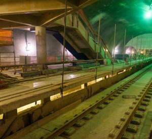 902-Corpo-da-Estação
