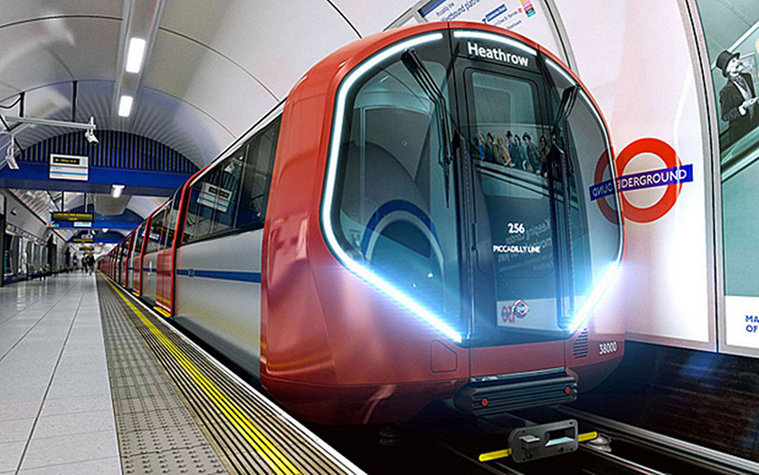 New-London-Tube-Features-Will-Surely-Blow-Your-Mind-18