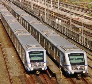 metro-wm