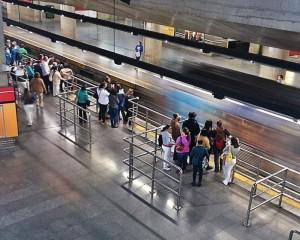 metro-vt