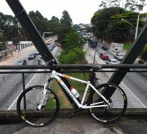 bike-zona-sul