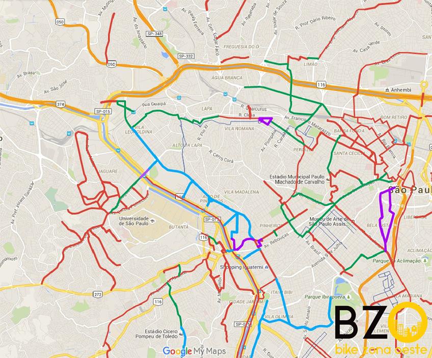 bikezoneoeste