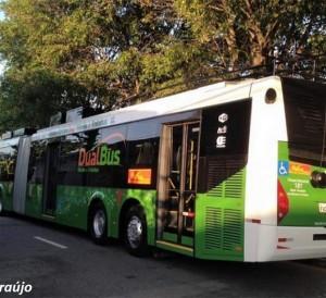 dualbus