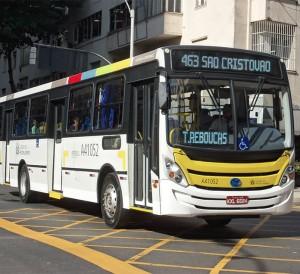 rio-bus