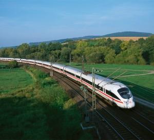 trem-regional