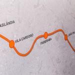 linha6