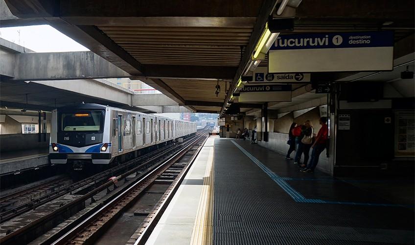metro-frota-i