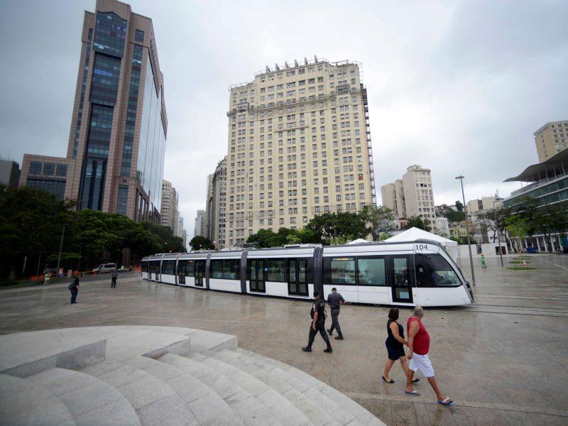 tn_br-Rio_tram_testing_1