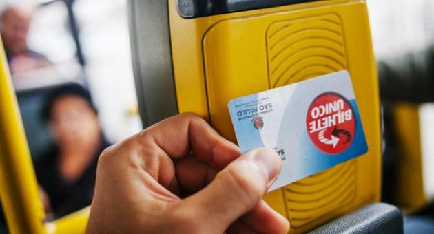 679584-Celular-será-utilizado-como-bilhete-único-em-São-Paulo-02-630x340