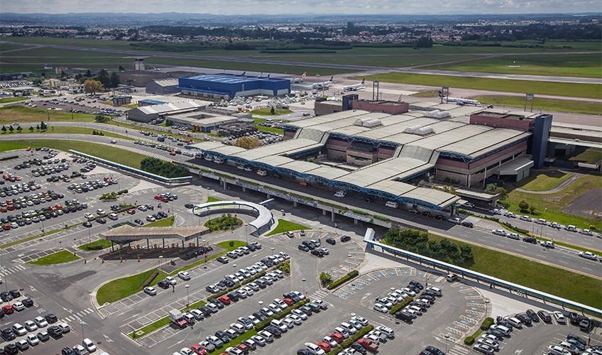aeroporto-curitiba