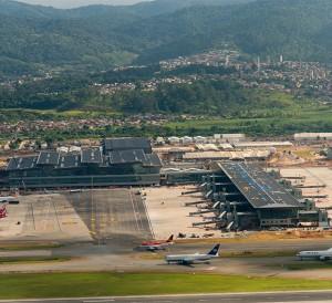 aeroporto-guarulhos-delfim-martins-fotos-publicas