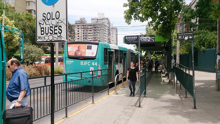 chile-bus-rl05