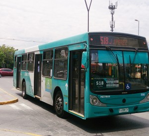 chile-bus-rl06