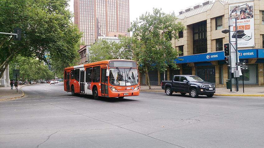 chile-bus-rl07