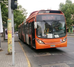chile-bus-rl08