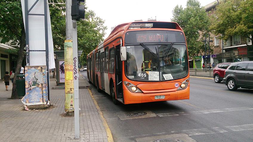 chile-bus-rl08