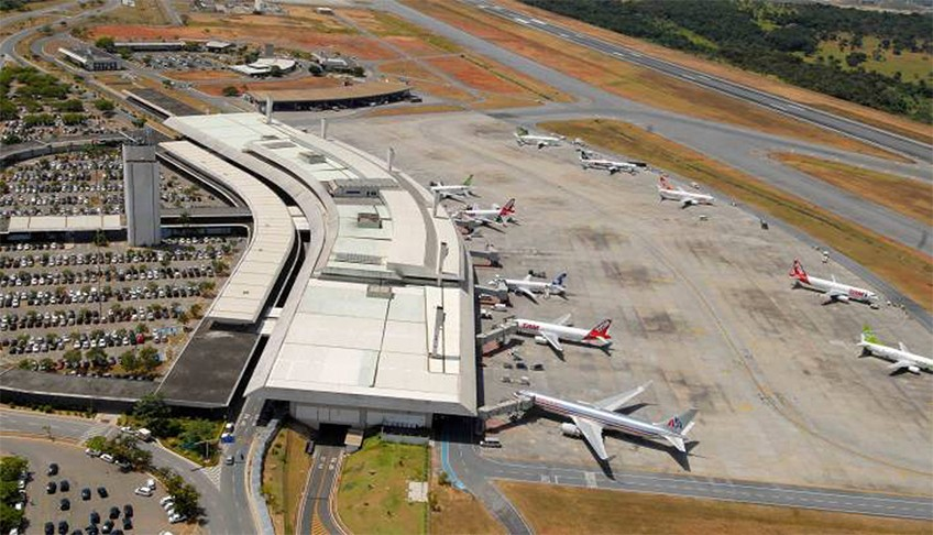 aeroporto-confins-belo-horizonte